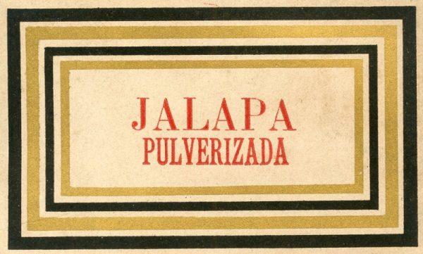 017_Jalapa Pulverizada