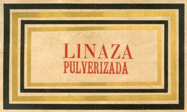 019_Linaza Pulverizada