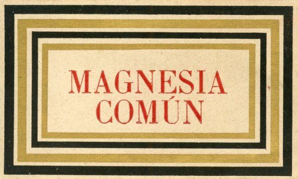 020_Magnesia Común