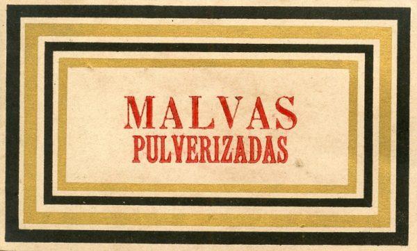 021_Malvas Pulverizadas
