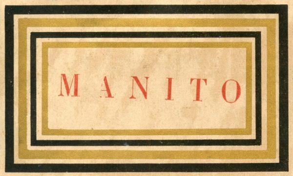 023_Manito