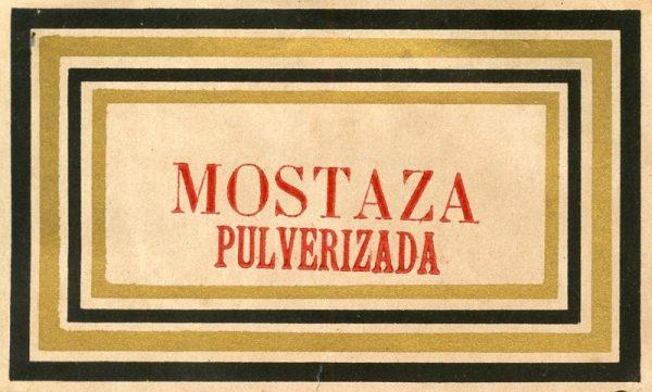 024_Mostaza Pulverizada