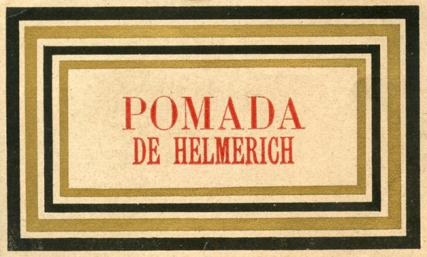 025_Pomada de Helmerich