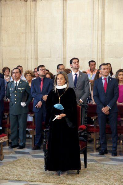 03_cofradia_investigadores.