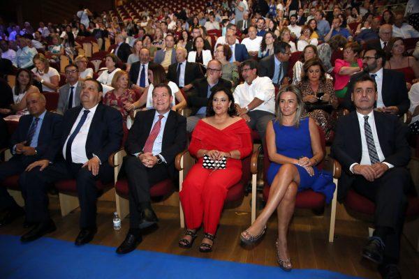 03_premios_encastillalamancha
