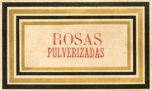 040_Rosas Pulverizadas