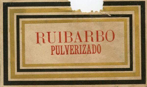 041_Ruibarbo Pulverizado