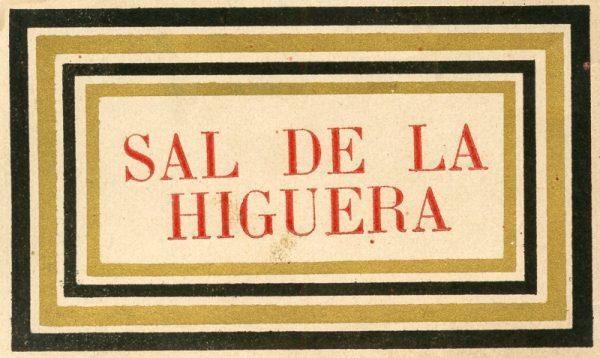 042_Sal de la Higuera