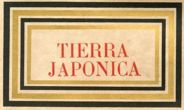 045_Tierra Japónica