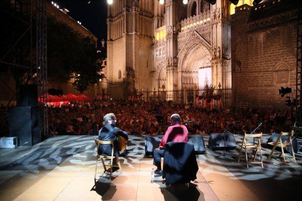 04_festival_flamenco