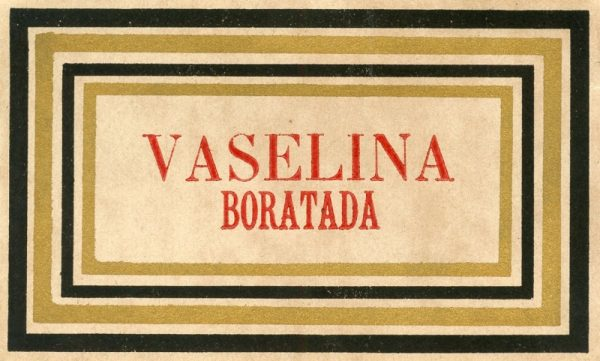 051_Vaselina Boratada