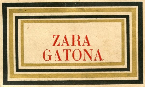 054_Zara Gatona