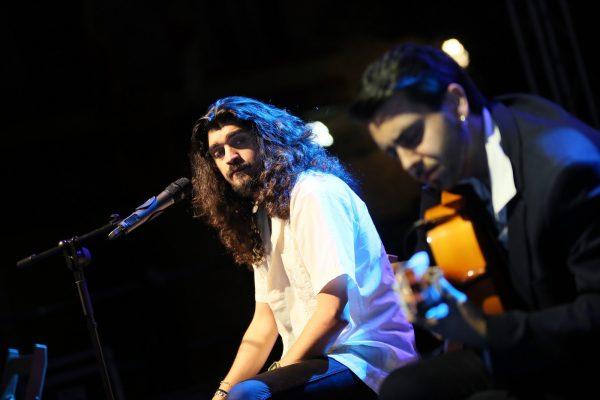 07_festival_flamenco