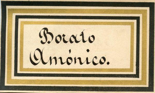 083_Borato Amónico