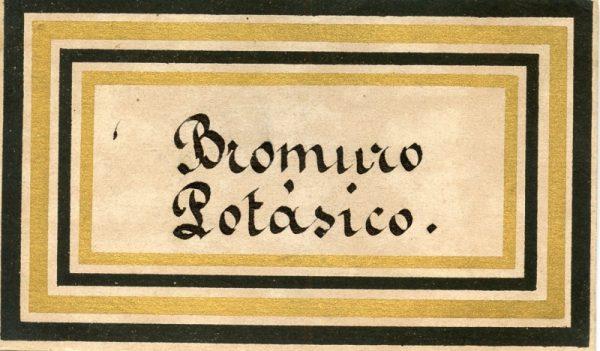 084_Bromuro Potásico