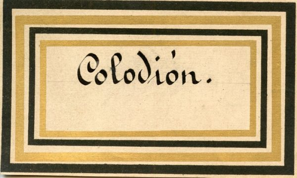 090_Colodión