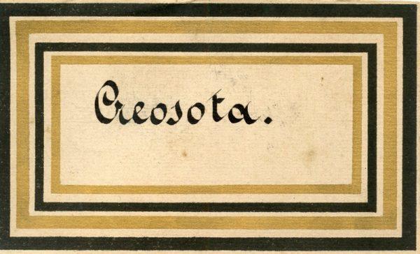 093_Creosota