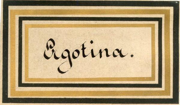 096_Ergotina