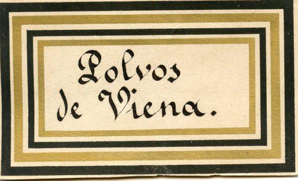 157_Polvos de Viena