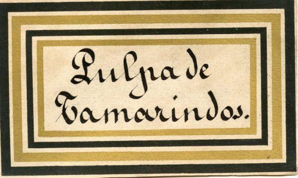 158_Pulpa de Tamarindos