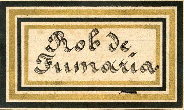 162_Rob de Fumaria