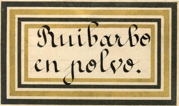165_Ruibarbo en Polvo