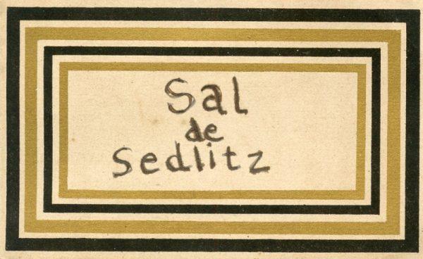 166_Sal de Sedlitz
