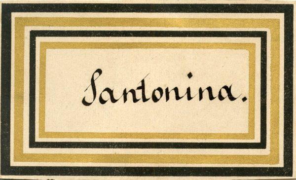 167_Santonina