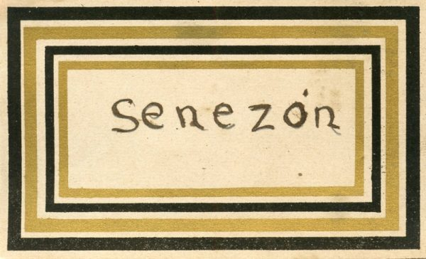 169_Senezón
