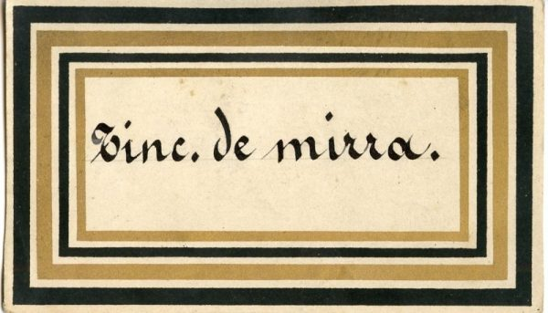 200_Tintura de Mirra
