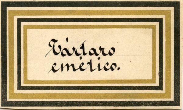 213_Tártaro Emérito