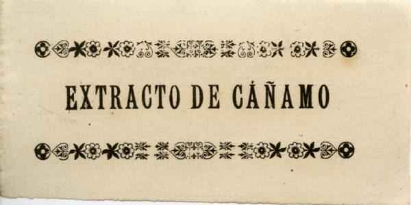 228_Extracto de Cáñamo