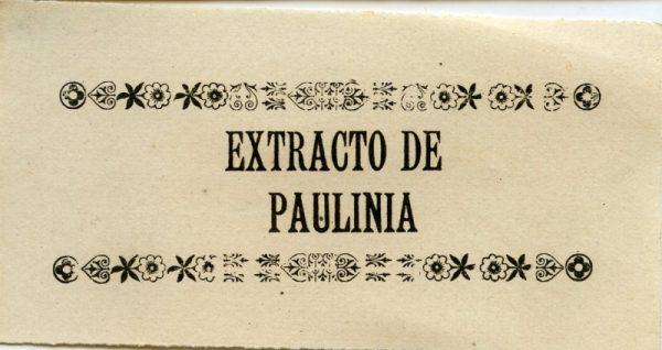 232_Extracto de Paulina