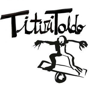 TITIRITOLDO 2019: Festival de circo y teatro de calle
