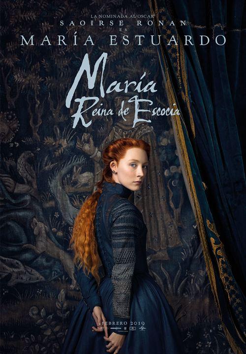 http://www.toledo.es/wp-content/uploads/2019/06/5012349.jpg-r_1280_720-f_jpg-q_x-xxyxx.jpg. Cine de Verano: María Reina de Escocia