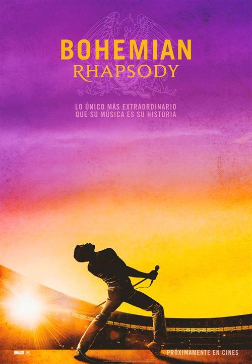 http://www.toledo.es/wp-content/uploads/2019/06/5763573.jpg-r_1280_720-f_jpg-q_x-xxyxx.jpg. Cine de Verano: Bohemian Rhapsody