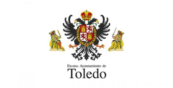 Patronato de Turismo de Toledo