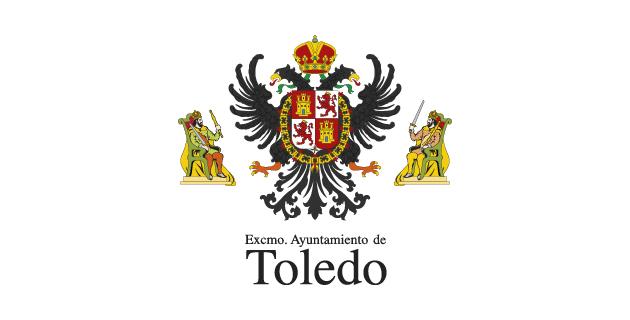 http://www.toledo.es/wp-content/uploads/2019/06/ayuntamiento-toledo-logo-vector.jpg. Las preinscripciones de acceso para el curso 2019-2020 de la Escuela Municipal de Idiomas tendrán lugar los días 12 y 13 de junio