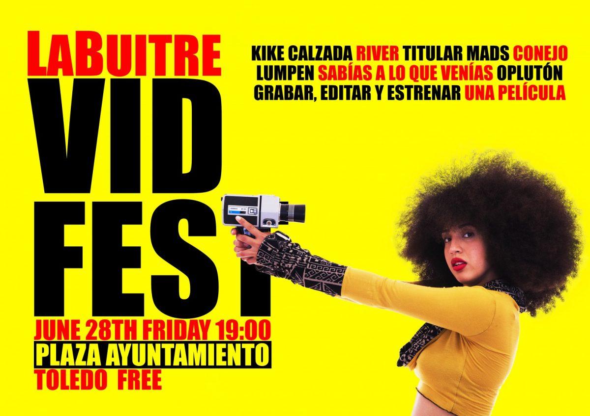 https://www.toledo.es/wp-content/uploads/2019/06/cartel-3-1200x848.jpg. LA BUITRE VID FEST