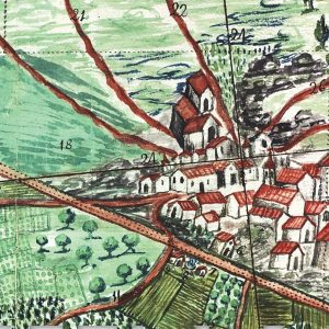 Exposición: AHPTO, Archivo Histórico Provincial de Toledo