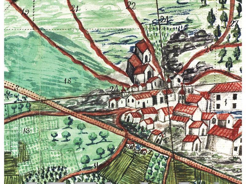 https://www.toledo.es/wp-content/uploads/2019/06/cartel-ahpto-exposicion-permanente-cartel-imprenta-001.jpg. Exposición: AHPTO, Archivo Histórico Provincial de Toledo