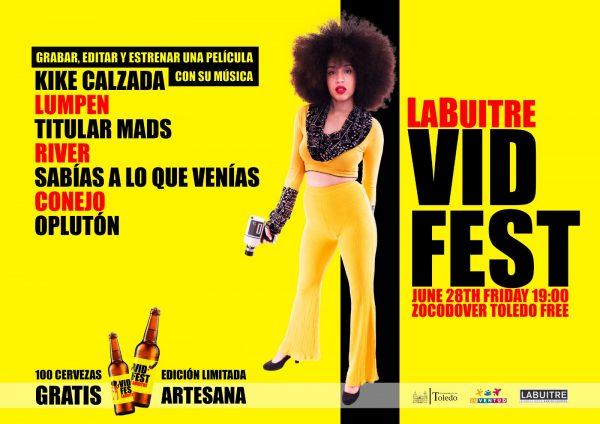 Cartel Buitre Fest (1)
