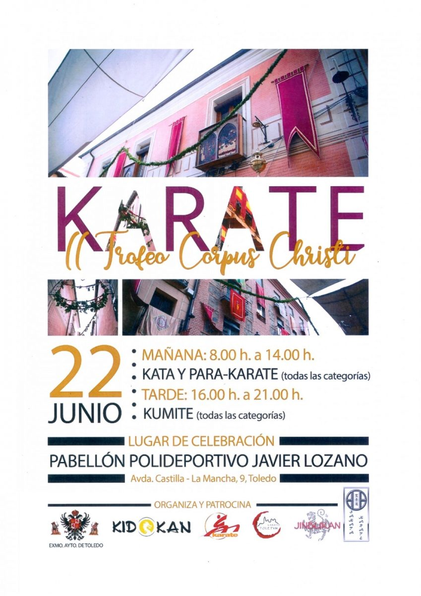 https://www.toledo.es/wp-content/uploads/2019/06/cartel-karate-corpus-2019-vertical_page-0001-849x1200.jpg. II Trofeo Corpus Christi de Karate