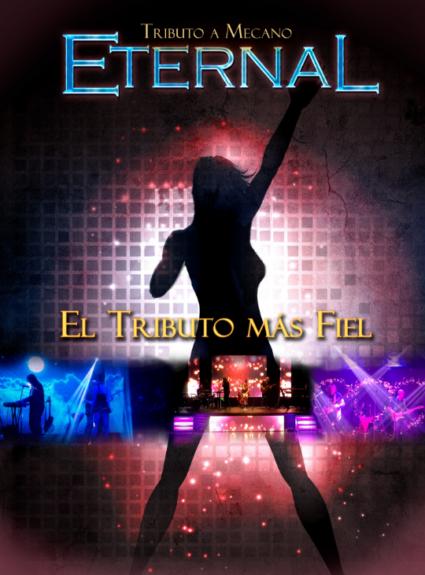 "http://www.toledo.es/wp-content/uploads/2019/06/carteles-tupalacio-5-425x638.png. Concierto tributo a Mecano a cargo de ""Eternal"""