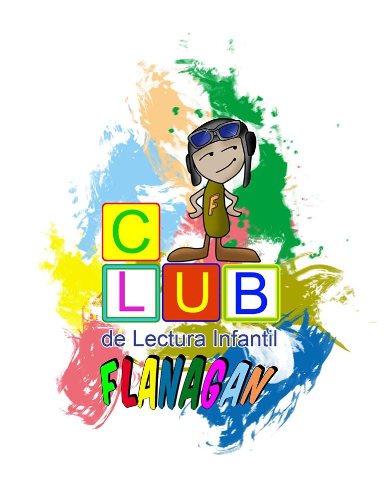 http://www.toledo.es/wp-content/uploads/2019/06/copia-de-1239700_578816568843999_617445814_n.jpg. Club de lectura infantil. Grupo Ed. Infantil (2º y 3º)