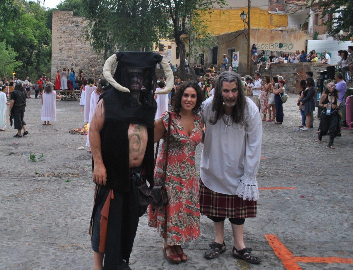 http://www.toledo.es/wp-content/uploads/2019/06/dsc_0490-1200x916.jpg. El Gobierno municipal participa en las actividades de la Noche de San Juan organizadas por el Ayuntamiento