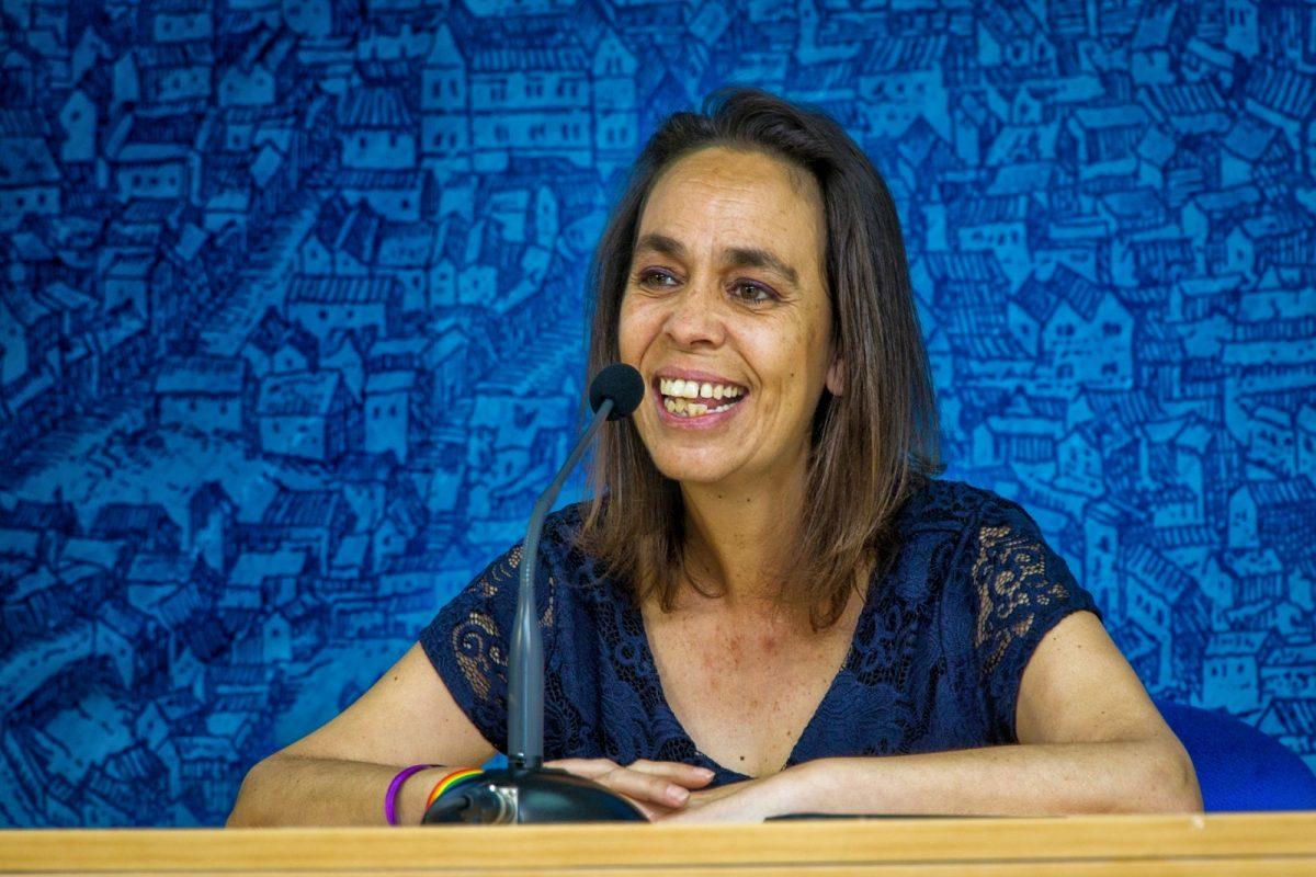 https://www.toledo.es/wp-content/uploads/2019/06/foto-rp-helena-galan-balance-1200x800.jpeg. Los Presupuesto Participativos y el nuevo Reglamento de los Distritos, logros de la Concejalía de Participación Ciudadana