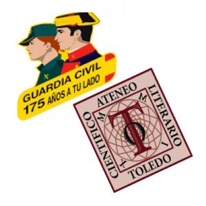 """Conferencia de clausura """"Guardia Civil: Tradición, pero sobre todo modernidad"""""""