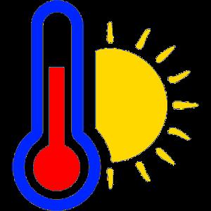 l Ayuntamiento recomienda a la población que limite su actividad exterior a primera hora de la tarde por concentración de ozono