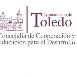 onvocatoria ayudas para Cooperación y Educación al Desarrollo y Sensibilización